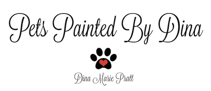 cropped-Pets-Painted-By-Dina-Header-700.jpeg